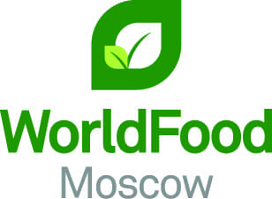 БЕСПЛАТНЫЙ ПРОМОКОД НА ВЫСТАВКУ WORLD FOOD 2016