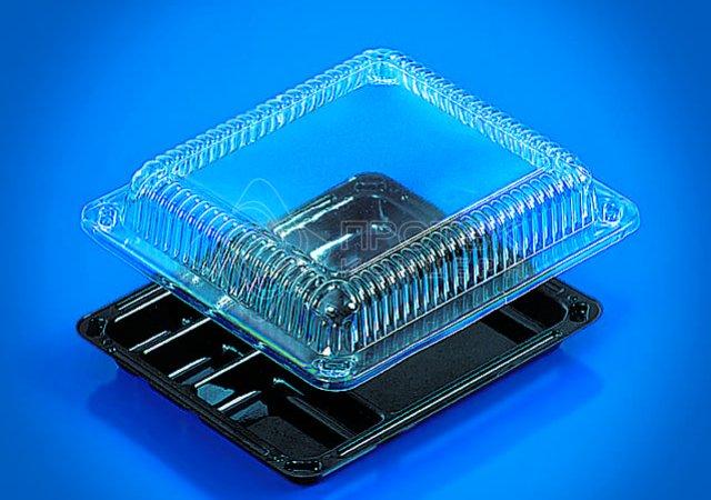 Контейнер для суши ИП-409 C4